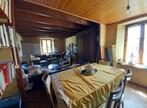 Vente Maison 4 pièces 117m² Valencogne (38730) - Photo 4
