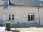 Location Appartement 2 pièces 33m² Villequier-Aumont (02300) - Photo 4