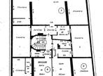 Vente Appartement 2 pièces 29m² Paris 09 (75009) - Photo 2