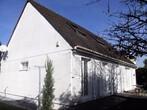 Vente Maison 6 pièces 142m² Viarmes - Photo 1