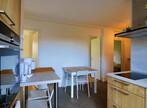 Location Appartement 1 pièce Saint-Martin-d'Hères (38400) - Photo 8