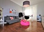 Vente Appartement 5 pièces 123m² Grenoble (38000) - Photo 2