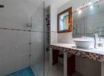 Vente Maison 8 pièces 270m² Tullins (38210) - Photo 16