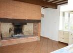 Vente Maison 8 pièces 240m² L'Isle-en-Dodon (31230) - Photo 6