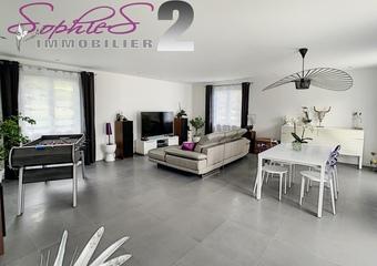 Vente Maison 6 pièces 161m² Seyssins (38180) - Photo 1