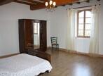 Sale House 10 rooms 285m² SECTEUR RIEUMES - Photo 10