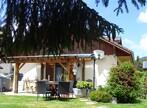 Vente Maison / Chalet / Ferme 6 pièces 120m² Habère-Poche (74420) - Photo 17