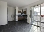 Location Appartement 1 pièce 27m² Cayenne (97300) - Photo 2