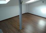 Vente Maison 6 pièces 224m² Mulhouse (68100) - Photo 10