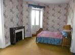 Vente Maison 11 pièces 220m² Saint-Dier-d'Auvergne (63520) - Photo 7