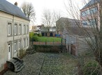 Sale Building 17 rooms 579m² Montreuil (62170) - Photo 25