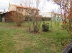 Location Maison 110m² Lempdes (63370) - Photo 56