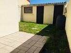 Vente Maison 4 pièces 60m² Gravelines (59820) - Photo 2