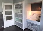 Location Appartement 3 pièces 58m² Grenoble (38000) - Photo 8