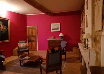 Sale House 4 rooms 117m² Cadenet (84160) - photo