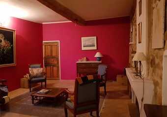 Vente Maison 4 pièces 117m² Cadenet (84160) - photo