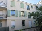 Location Appartement 3 pièces 58m² Vernon (27200) - Photo 3