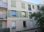 Location Appartement 3 pièces 58m² Vernon (27200) - Photo 6