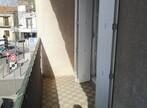 Location Appartement 2 pièces 45m² Istres (13800) - Photo 4