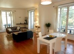 Vente Appartement 6 pièces 153m² Grenoble (38000) - Photo 2