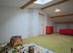 Vente Maison 8 pièces 185m² Monistrol-sur-Loire (43120) - Photo 30