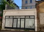 Vente Maison 5 pièces 80m² Cours-la-Ville (69470) - Photo 5