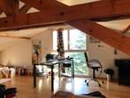 Vente Maison 7 pièces 194m² Brunstatt Didenheim (68350) - Photo 13