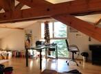 Vente Maison 7 pièces 194m² Brunstatt (68350) - Photo 13