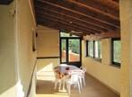 Vente Maison 4 pièces 100m² Saint-Romain-le-Puy (42610) - Photo 2