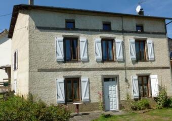 Vente Maison 5 pièces 107m² Aydat (63970) - Photo 1