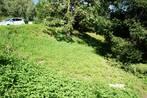 Sale Land Veurey-Voroize (38113) - Photo 2