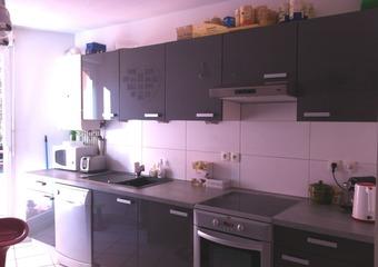 Location Appartement 3 pièces 73m² Sélestat (67600) - Photo 1
