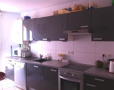 Location Appartement 3 pièces 73m² Sélestat (67600) - photo