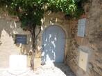 Location Maison 3 pièces Jambles (71640) - Photo 2