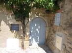 Location Maison 4 pièces 72m² Jambles (71640) - Photo 2