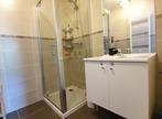 Vente Appartement 4 pièces 84m² Gex (01170) - Photo 8