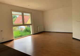 Vente Immeuble 330m² Ottmarsheim (68490) - photo