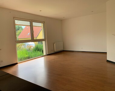Vente Immeuble 330m² Ottmarsheim (68490) - photo