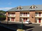 Location Appartement 2 pièces 34m² Saint-Leu (97436) - Photo 2