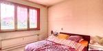 Vente Appartement 3 pièces 61m² Annemasse (74100) - Photo 6
