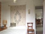 Vente Maison 3 pièces 65m² Ouzouer-sur-Trézée (45250) - Photo 4