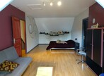 Vente Maison / Chalet / Ferme 6 pièces 163m² Faucigny (74130) - Photo 8