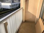 Location Appartement 2 pièces 60m² Mulhouse (68100) - Photo 4