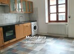 Location Appartement 3 pièces 80m² Gex (01170) - Photo 1