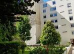 Vente Appartement 4 pièces 109m² Paris 20 (75020) - Photo 15