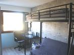 Sale Apartment 6 rooms 109m² Saint-Égrève (38120) - Photo 22