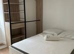 Location Appartement 2 pièces 27m² Saulx-les-Chartreux (91160) - Photo 2