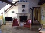 Vente Appartement 5 pièces 97m² Chantilly (60500) - Photo 2