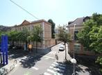 Vente Appartement 7 pièces 216m² Grenoble (38000) - Photo 10