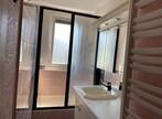 Vente Appartement 3 pièces 70m² Eybens (38320) - Photo 4